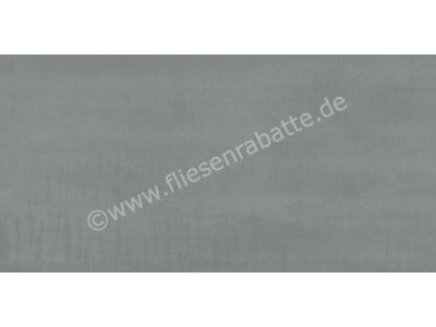 Villeroy & Boch Metalyn oxide 30x60 cm 2394 BM61 0 | Bild 1