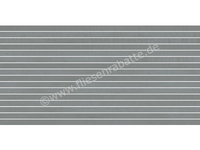 Villeroy & Boch Metalyn oxide 30x60 cm 2024 BM61 8 | Bild 1
