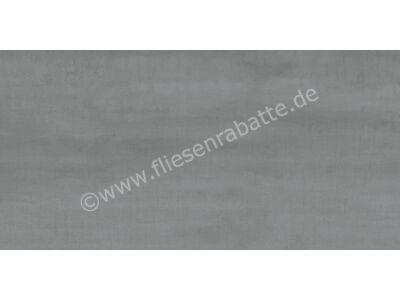 Villeroy & Boch Metalyn oxide 60x120 cm 2730 BM61 0 | Bild 1