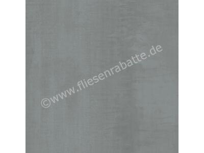 Villeroy & Boch Metalyn oxide 60x60 cm 2660 BM61 0 | Bild 1