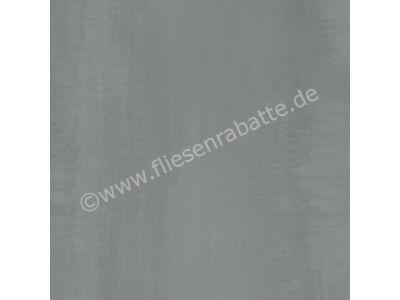 Villeroy & Boch Metalyn oxide 80x80 cm 2810 BM61 0 | Bild 1