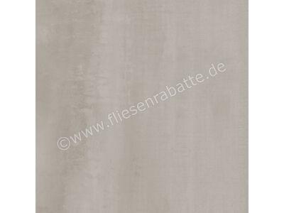 Villeroy & Boch Metalyn pearl 60x60 cm 2660 BM10 0 | Bild 1