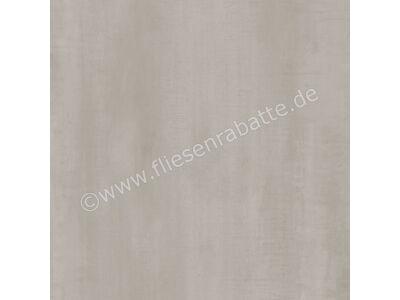 Villeroy & Boch Metalyn pearl 80x80 cm 2810 BM10 0 | Bild 1