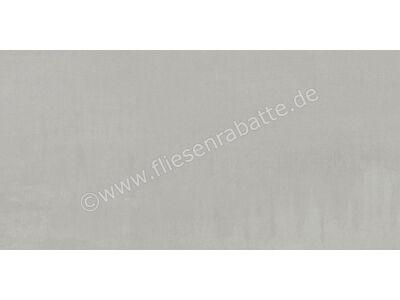 Villeroy & Boch Metalyn silver 30x60 cm 2394 BM06 0   Bild 1