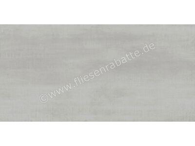 Villeroy & Boch Metalyn silver 60x120 cm 2730 BM06 0 | Bild 1