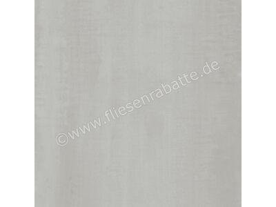 Villeroy & Boch Metalyn silver 60x60 cm 2660 BM06 0   Bild 1