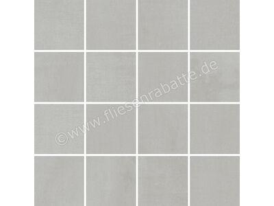 Villeroy & Boch Metalyn silver 7.5x7.5 cm 2013 BM06 8 | Bild 1