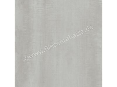 Villeroy & Boch Metalyn silver 80x80 cm 2810 BM06 0 | Bild 1