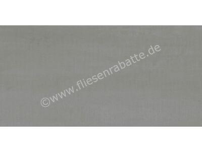 Villeroy & Boch Metalyn steel 30x60 cm 2394 BM60 0   Bild 1