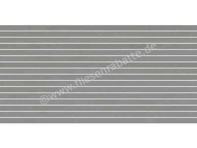 Villeroy & Boch Metalyn steel 30x60 cm 2024 BM60 8 | Bild 1