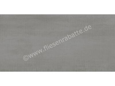 Villeroy & Boch Metalyn steel 60x120 cm 2730 BM60 0 | Bild 1