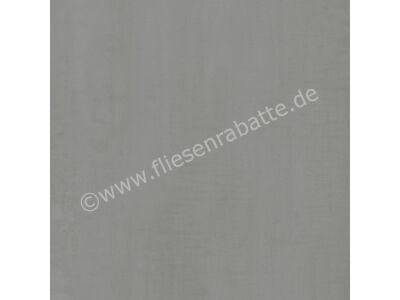 Villeroy & Boch Metalyn steel 60x60 cm 2660 BM60 0   Bild 1