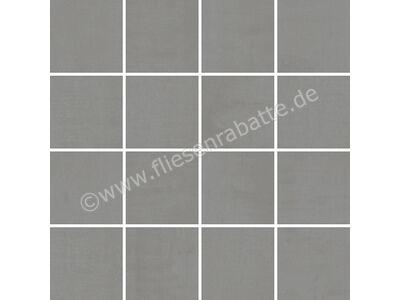 Villeroy & Boch Metalyn steel 7.5x7.5 cm 2013 BM60 8 | Bild 1