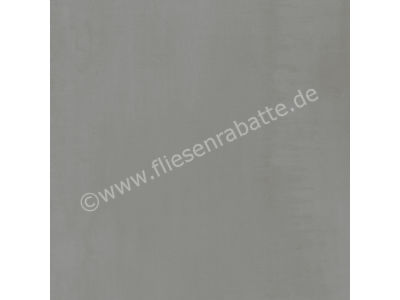 Villeroy & Boch Metalyn steel 80x80 cm 2810 BM60 0   Bild 1
