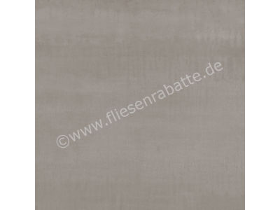 Villeroy & Boch Metalyn OPTIMA bronze 120x120 cm 2961 BM70 0 | Bild 1