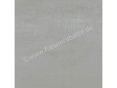 Villeroy & Boch Metalyn OPTIMA iron 120x120 cm 2961 BM40 0 | Bild 1