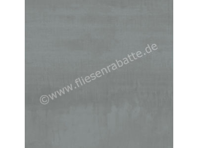 Villeroy & Boch Metalyn OPTIMA oxide 120x120 cm 2961 BM61 0 | Bild 1