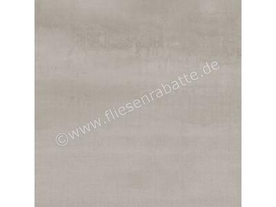 Villeroy & Boch Metalyn OPTIMA pearl 120x120 cm 2961 BM10 0 | Bild 1