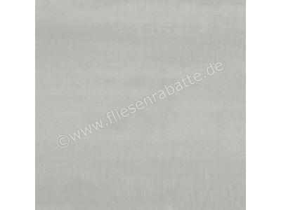 Villeroy & Boch Metalyn OPTIMA silver 120x120 cm 2961 BM06 0   Bild 1