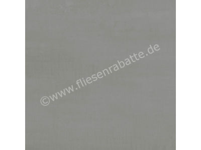 Villeroy & Boch Metalyn OPTIMA steel 120x120 cm 2961 BM60 0 | Bild 1