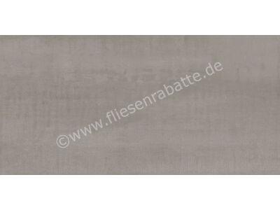 Villeroy & Boch Metalyn OPTIMA bronze 60x120 cm 2960 BM70 0 | Bild 1