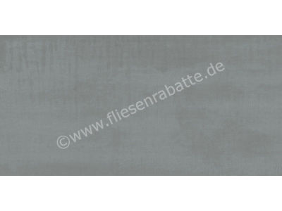 Villeroy & Boch Metalyn OPTIMA oxide 60x120 cm 2960 BM61 0 | Bild 1
