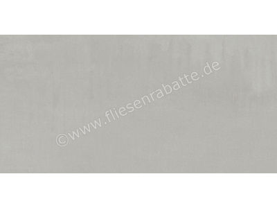 Villeroy & Boch Metalyn OPTIMA silver 60x120 cm 2960 BM06 0   Bild 1