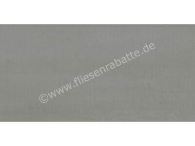 Villeroy & Boch Metalyn OPTIMA steel 60x120 cm 2960 BM60 0 | Bild 1