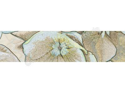 Villeroy & Boch Rocky.Art limelight 30x120 cm 2356 CB65 0 | Bild 1
