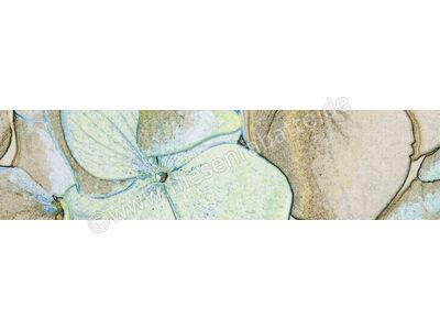 Villeroy & Boch Rocky.Art limelight 30x120 cm 2356 CB65 0   Bild 2