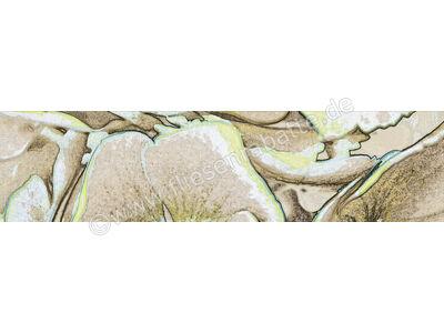 Villeroy & Boch Rocky.Art limelight 30x120 cm 2356 CB65 0 | Bild 4