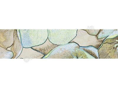 Villeroy & Boch Rocky.Art limelight 30x120 cm 2356 CB65 0 | Bild 5