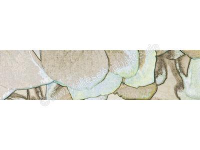 Villeroy & Boch Rocky.Art limelight 30x120 cm 2356 CB65 0 | Bild 6
