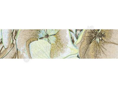 Villeroy & Boch Rocky.Art limelight 30x120 cm 2356 CB65 0 | Bild 7