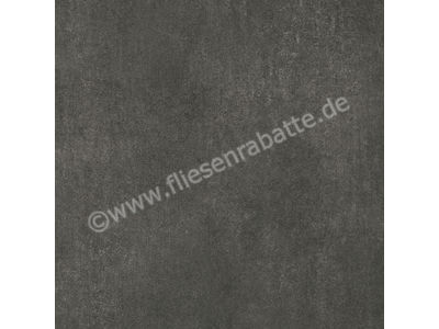 Villeroy & Boch Rocky.Art basalt 60x60 cm 2376 CB90 0 | Bild 1