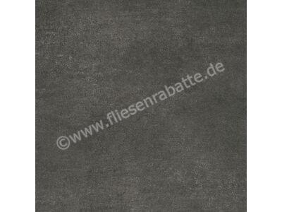 Villeroy & Boch Rocky.Art basalt 80x80 cm 2839 CB90 0 | Bild 1