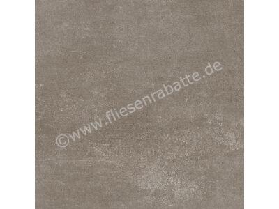 Villeroy & Boch Rocky.Art fango 80x80 cm 2839 CB70 0 | Bild 1