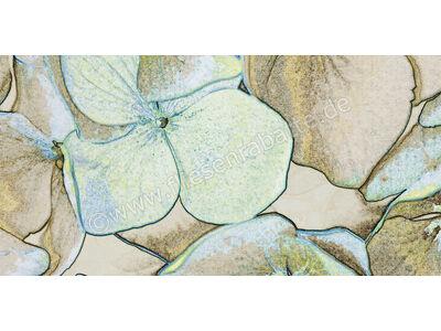 Villeroy & Boch Rocky.Art limelight 60x120 cm 2730 CB65 0 | Bild 1