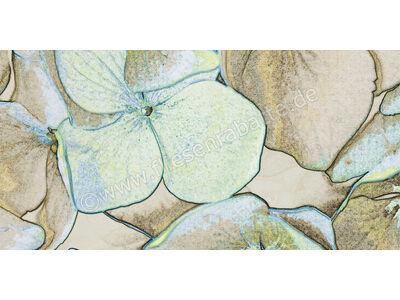 Villeroy & Boch Rocky.Art limelight 60x120 cm 2730 CB65 0 | Bild 2