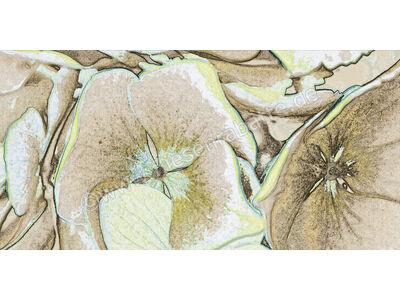 Villeroy & Boch Rocky.Art limelight 60x120 cm 2730 CB65 0 | Bild 4