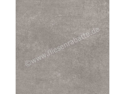 Villeroy & Boch Rocky.Art pebble 80x80 cm 2839 CB60 0 | Bild 1