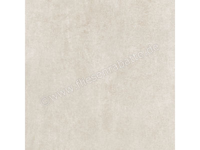 Villeroy & Boch Rocky.Art white sand 60x60 cm 2376 CB10 0 | Bild 1