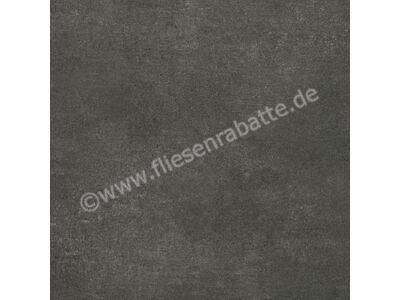 Villeroy & Boch Rocky.Art basalt 45x45 cm 2735 CB90 0   Bild 1