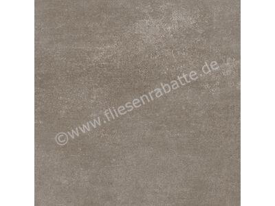 Villeroy & Boch Rocky.Art fango 45x45 cm 2735 CB70 0 | Bild 1