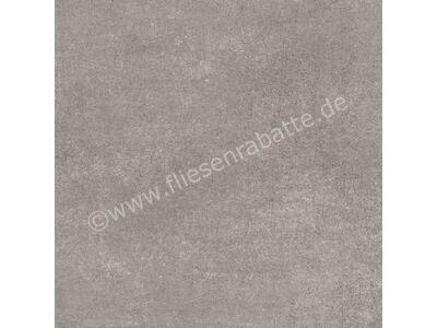 Villeroy & Boch Rocky.Art pebble 45x45 cm 2735 CB60 0 | Bild 1