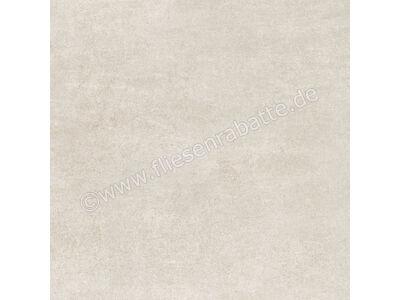 Villeroy & Boch Rocky.Art white sand 45x45 cm 2735 CB10 0 | Bild 1