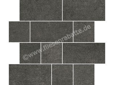 Villeroy & Boch Rocky.Art basalt 30x30 cm 2379 CB90 8 | Bild 1