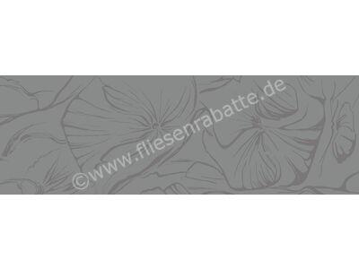 Villeroy & Boch Rocky.Art pebble 20x60 cm 1260 CB65 0 | Bild 1