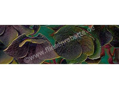 Villeroy & Boch Rocky.Art magical blue 33x99 cm 1333 CB66 0   Bild 2