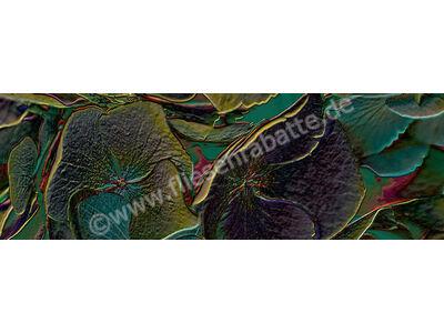 Villeroy & Boch Rocky.Art magical blue 33x99 cm 1333 CB66 0   Bild 3